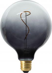 LED- dekoratiivlamp Soft Light 4 W, suitsuklaas