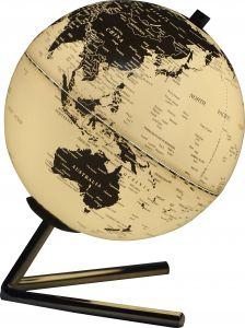 Lauavalgusti Globe the World Ø 20 cm