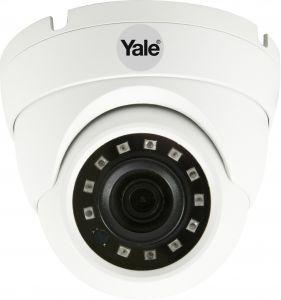 Ümar kaamera Yale Smart Home CCTV