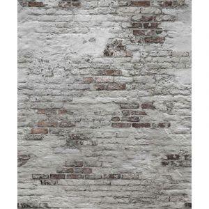Fliistapeet Mural D