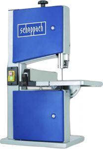 Lintsaag Scheppach HBS 20, 350 W