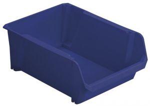 Hoiukarp sinine 23,8 x 17,5 x 12,6 cm