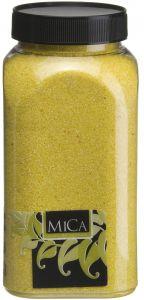 Dekoratiivliiv kollane 1 kg