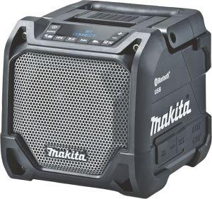 Bluetooth kõlar DMR202B 12 V - 18 V