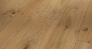 Laminaatparkett Oak Tradition Natural 8 mm KL32