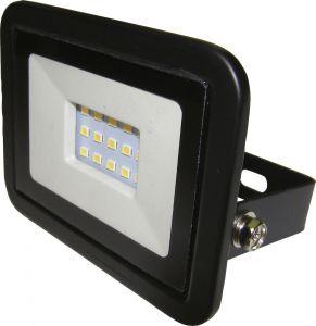 LED-prožektor Mini 10 W