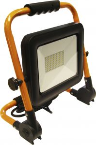 LED-prožektor