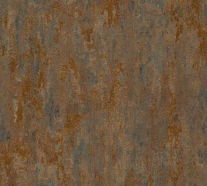 Fliistapeet Havanna Rooste, pruun