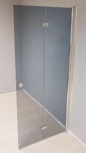Dušisein hall 90 x 195 cm