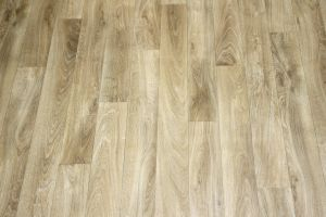 PVC põrandakate French Oak