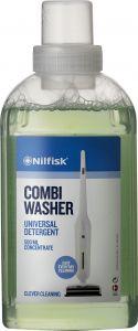 Põrandapesuvahend Nilfisk Combi 500 ml