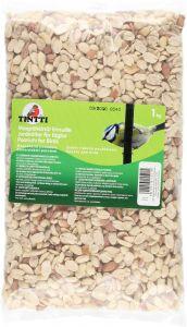 Maapähklid lindudele 1 kg