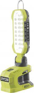 Töövalgusti Ryobi ONE+ R18ALP-0, 18 V