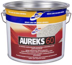 Põrandavärv Aureks 60 toonimiseks 2,6 l