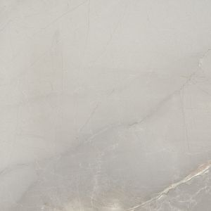 Põrandaplaat Passion LUX 60 hall 60 x 60 cm