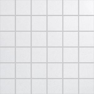 Mosaiik Smart Lux valge 30 x 30 cm