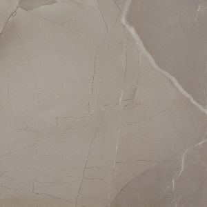 Põrandaplaat Passion LUX 60 taupe 60 x 60 cm
