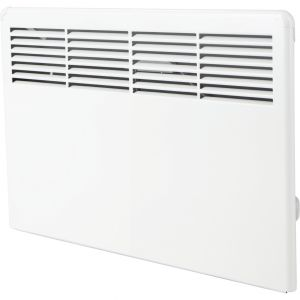 Konvektor Beta 500 W