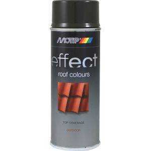 Effect Roofcolor RR33, must 400 ml