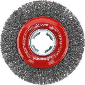 Ketashari Bosch X-LOCK 115 mm