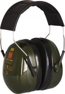Kõrvaklapid Peltoy IIA 3M