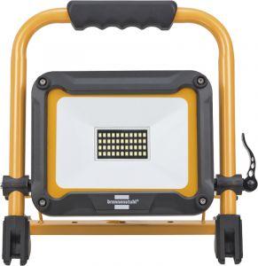 LED-prožektor Jaro 30 W