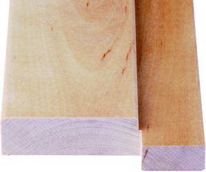 Ukse lävepakk kask lakitud 22/29 x 92 mm M7