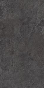 Näidiseksemplar B!Design Tile Florentina/ vinüülplaat Florentina 4,2 mm KL31