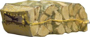 5 kotti Kaminapuid Lepp 40l