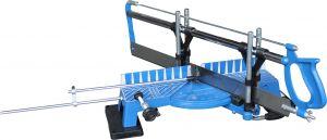 Nurgasaag Alpha Tools 550 mm
