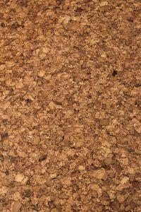 Korkparkett Jamaica lakitud 13,5 mm KL31