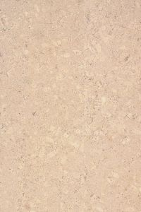 Korkparkett Mono Creme lakitud 13,5 mm