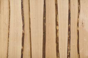 Servamata laud SH peensaetud lepp 22 x 250 mm