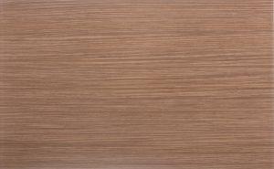 Seinaplaat Neva pruun 25 x 40 cm
