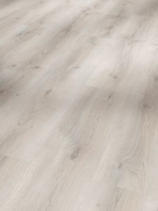 Laminaatparkett Parador Basic 600 Oak Askada White Limed KL32