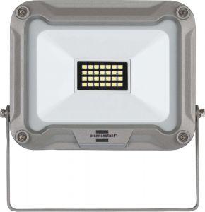 LED-prožektor Slim Jaro 2000