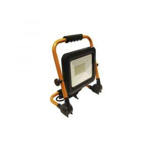 LED-prožektor 70 W