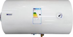 Boiler Regent 100 l horisontaalne
