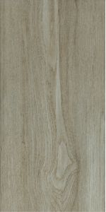 Põrandaplaat Saloon Silver 60 x 30 cm