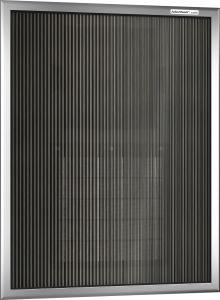 Päikeseõhkpaneel SolarVenti SV3
