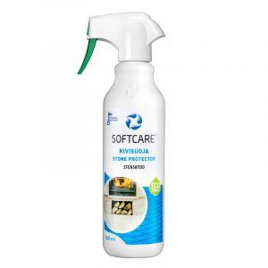 Kivikaitsevahend Softcare 500 ml.