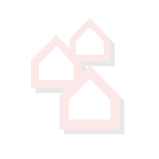 Saunapadi Emendo punane triibuline