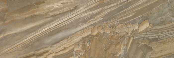 Seinaplaat Azteca Xian R90 Copper 30 x 90 cm