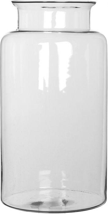 Klaasvaas Mathew 35 cm