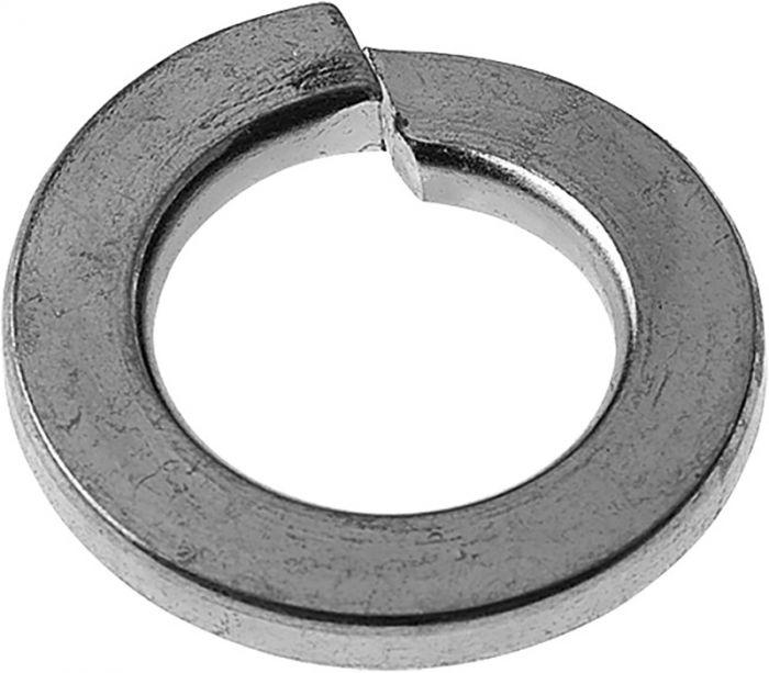 Vedurseibid Profi Depot DIN127, ZN, 6 mm, 100 tk