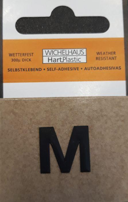Täht Wichelhaus HartPlastic M 15 mm