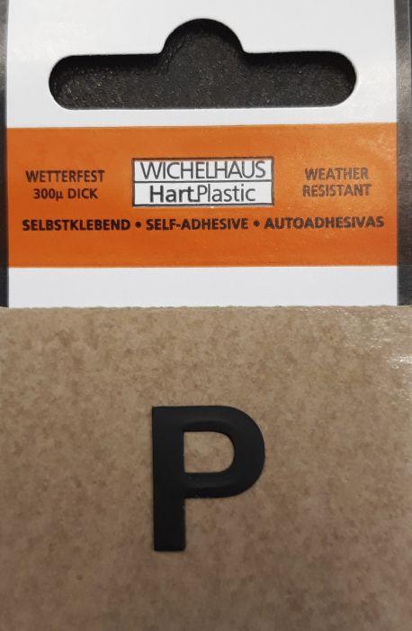 Täht Wichelhaus HartPlastic P 15 mm