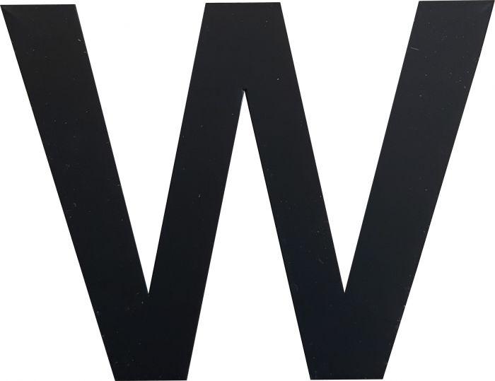 Täht Wichelhaus HartPlastic W 50 mm