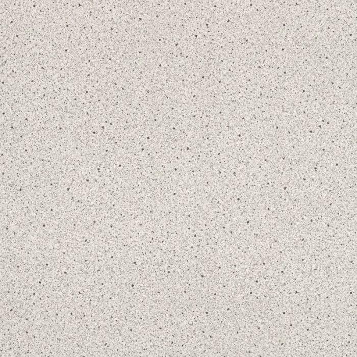 Servakant Basic Grey Granite 0,7 x 30 x 1820 mm