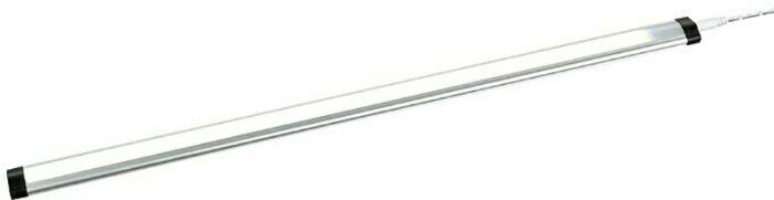 LED-liistvalgusti Tween Light Touch 50 cm